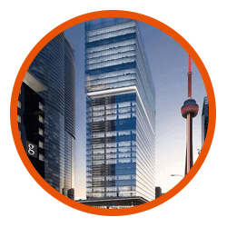 Curtainwall Icon image